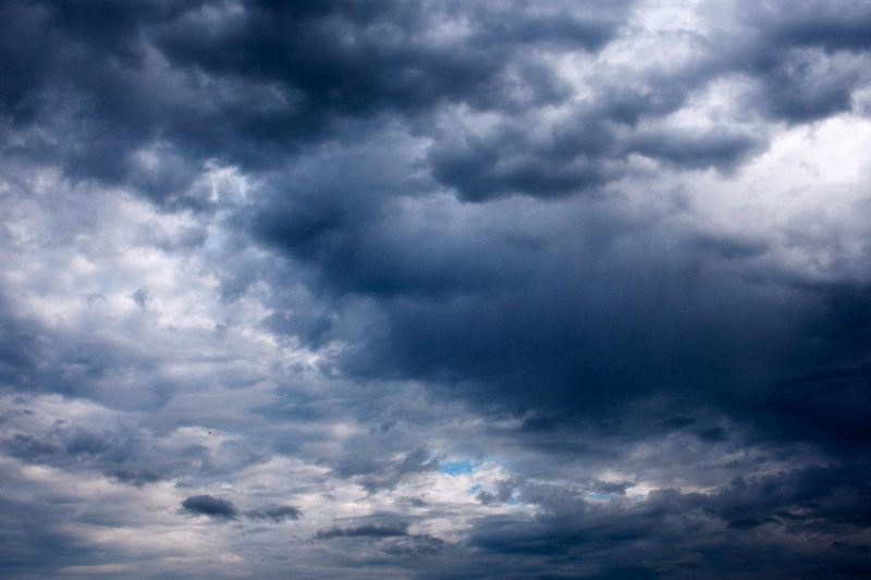 ciel-nuage-gris-FlickrLihns-1024x683