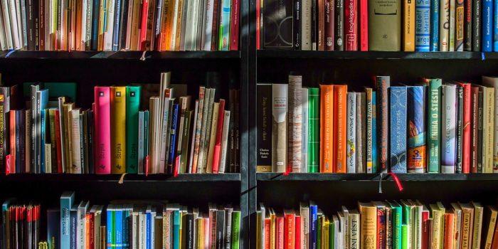 livres-700x350