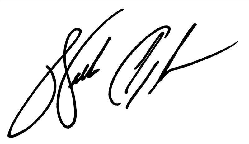 ob_5f88ec_walter-payton-signature-3
