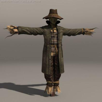 scarecrow_3d_model_c4d_max_obj_fbx_ma_lwo_3ds_3dm_stl_757054
