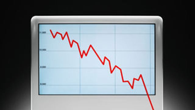 selon-altares-les-defaillances-d-entreprises-ont-legerement-baisse-au-premier-trimestre-2013-par-rapport-a-un-an-plus-tot_4539878