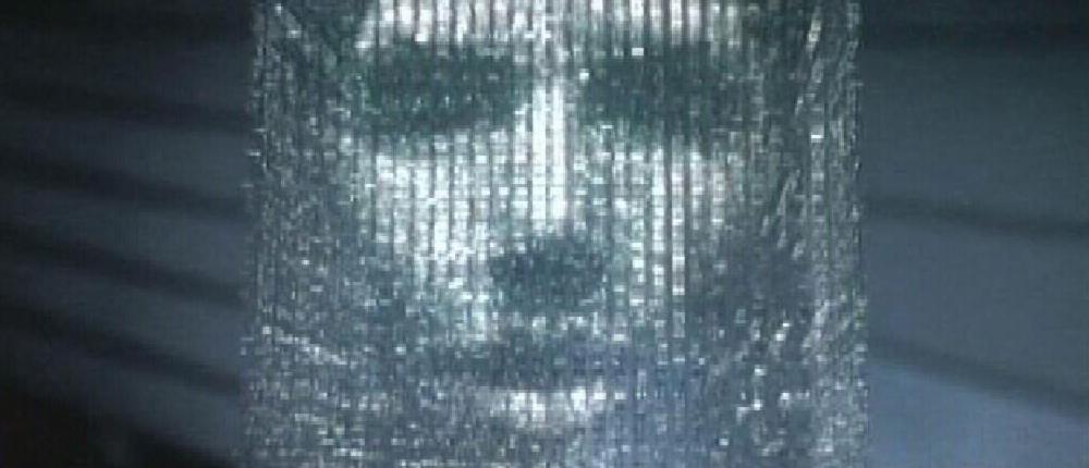Virtual_Interactive_Kinetic_Intelligence