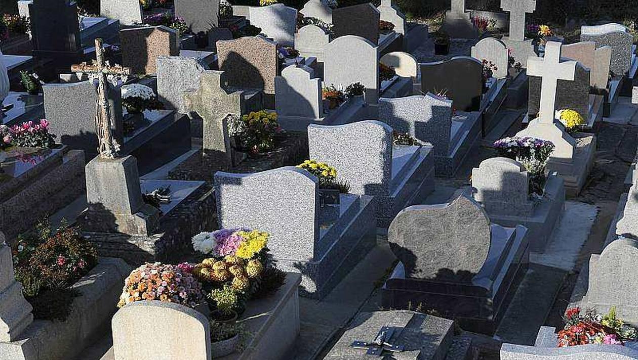 a89d4d05c17445a02917e582e4f9e405-drome-un-homme-de-83-ans-meurt-noye-dans-un-cimetiere