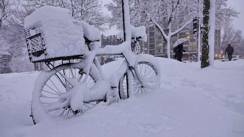 neige-velo-montreal