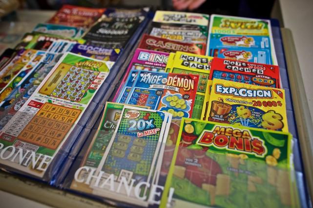 1208305-detaillants-billets-loterie-plaignent-faire