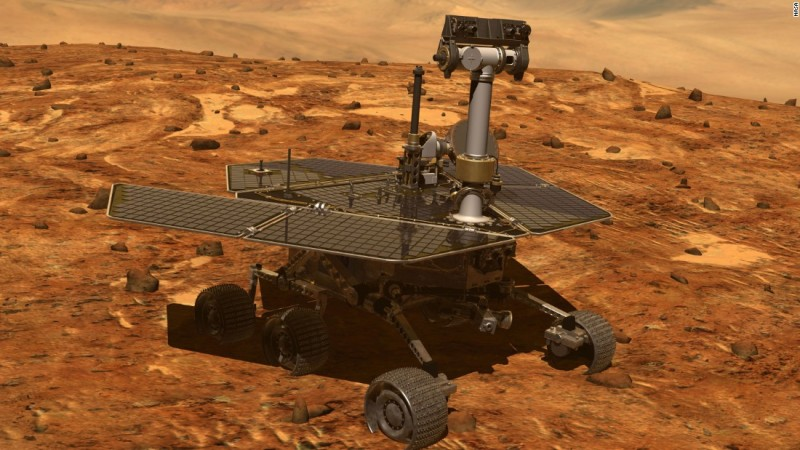 150325122427-mars-opportunity-spirit-rover-super-169