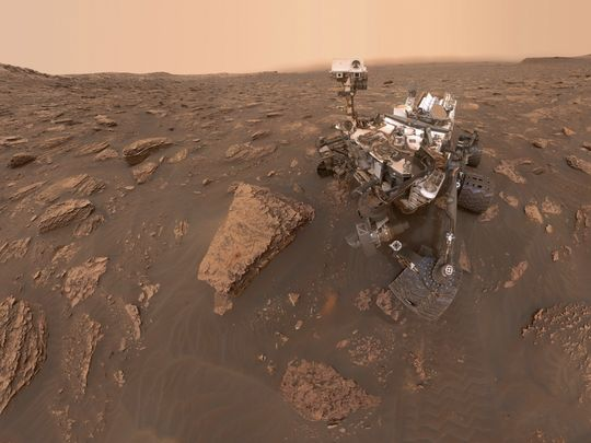 636655166187056052-AP-Space-Mars-Rover