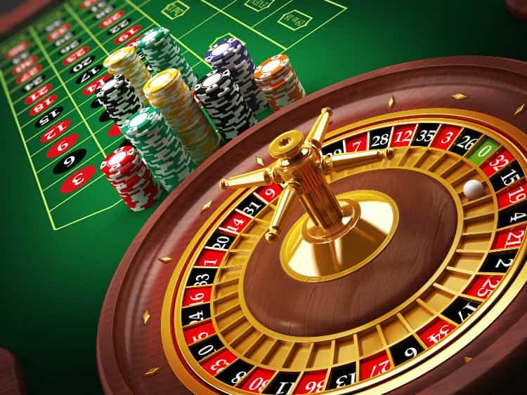 casino-limousine-montreal-hull