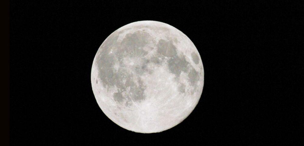 cover-r4x3w1000-57df810861bd4-pleine-lune_0