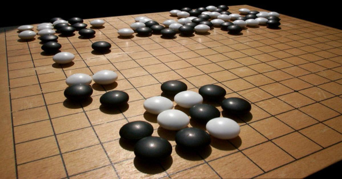 http---i.huffpost.com-gen-4072998-images-n-JEU-DE-GO-628x314