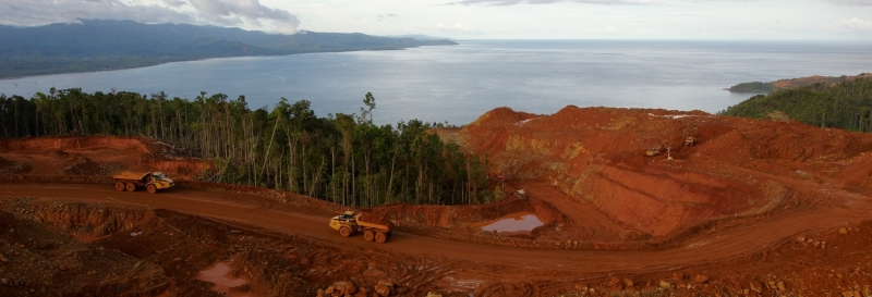 nickel-mining-indonesia-c2a9-vvv-ltd-2010-all-rights-reserved