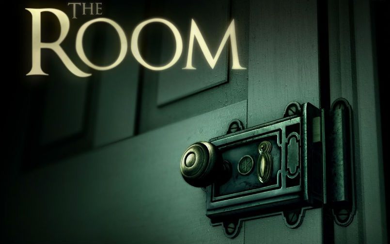 the_room1