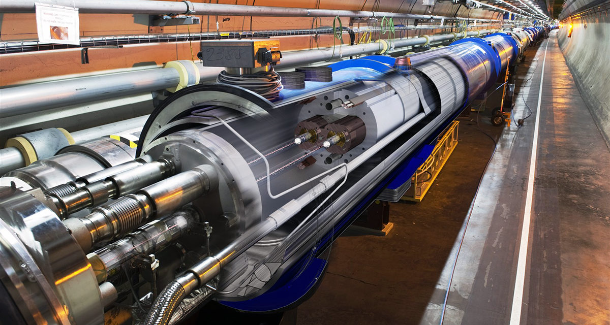 web-lhc-machine-large-1200x640
