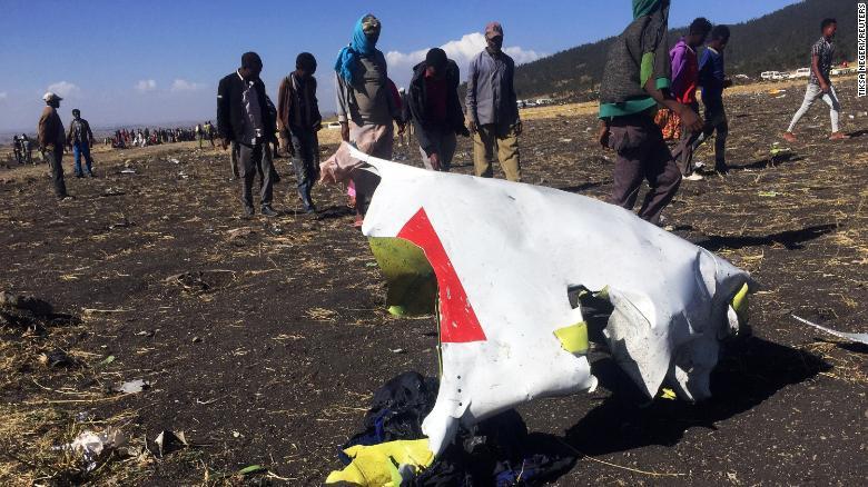 190310095742-05-ethiopia-plane-crash-exlarge-169