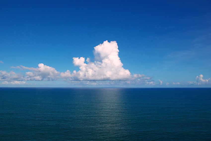 1920px-Clouds_over_the_Atlantic_Ocean