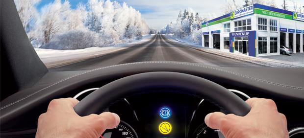 conduite-hiver