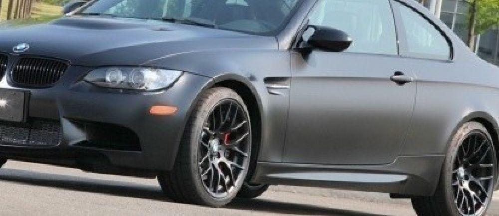 cover-r4x3w1000-579be2f55e65b-bmw-m3-coupe-frozen-black-edition-2011_1