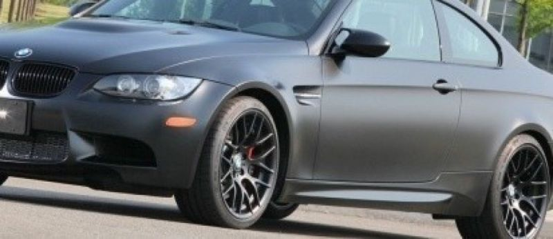cover-r4x3w1000-579be2f55e65b-bmw-m3-coupe-frozen-black-edition-2011_1