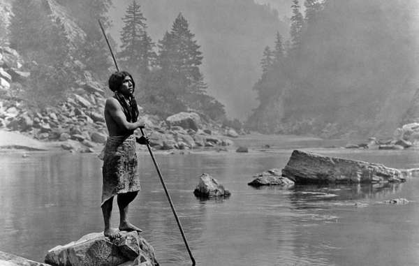 edward-curtis_article_column