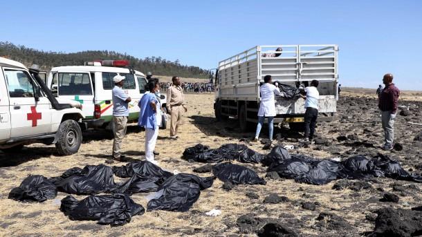 Ethiopian crash.jpg.hashed.e53243b8.desktop.story.inline