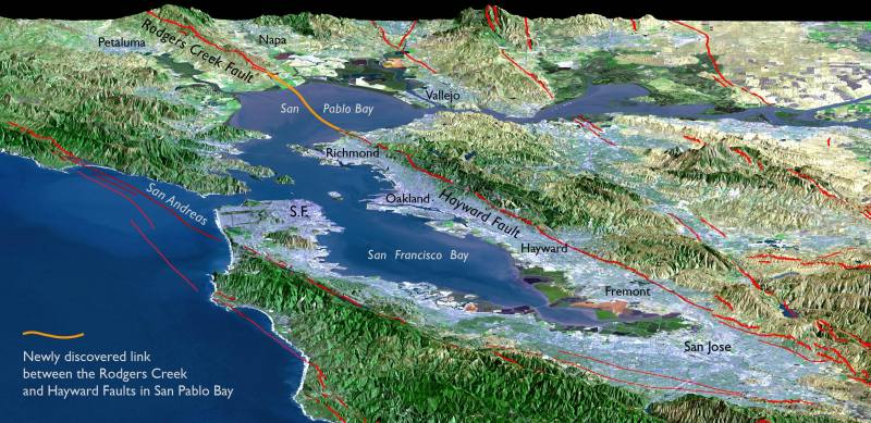Hayward-Rodger-Creek-Fault-Bay-Area-Fault-Map-San-Andreas-Fault.jpg