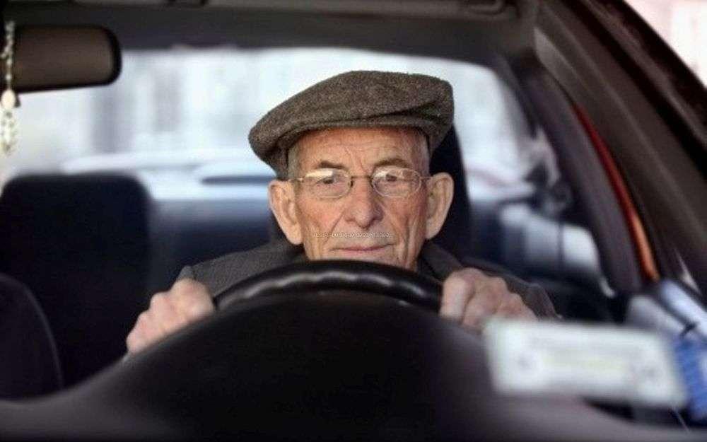 les-personnes-agees-ne-sont-pas-plus-dangereuses-au-volant-que-bien-d-autres-categories-de-conducteur