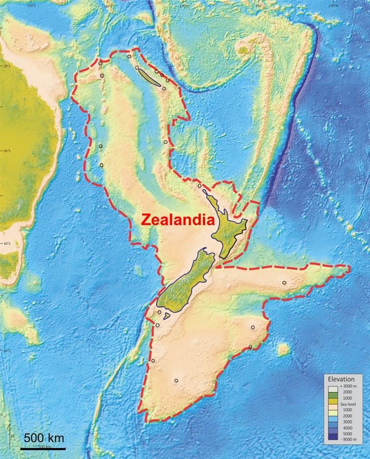 newzealand2-ejo-021817_5fd18170ea1b4e692cfa00f5704a68da.fit-760w