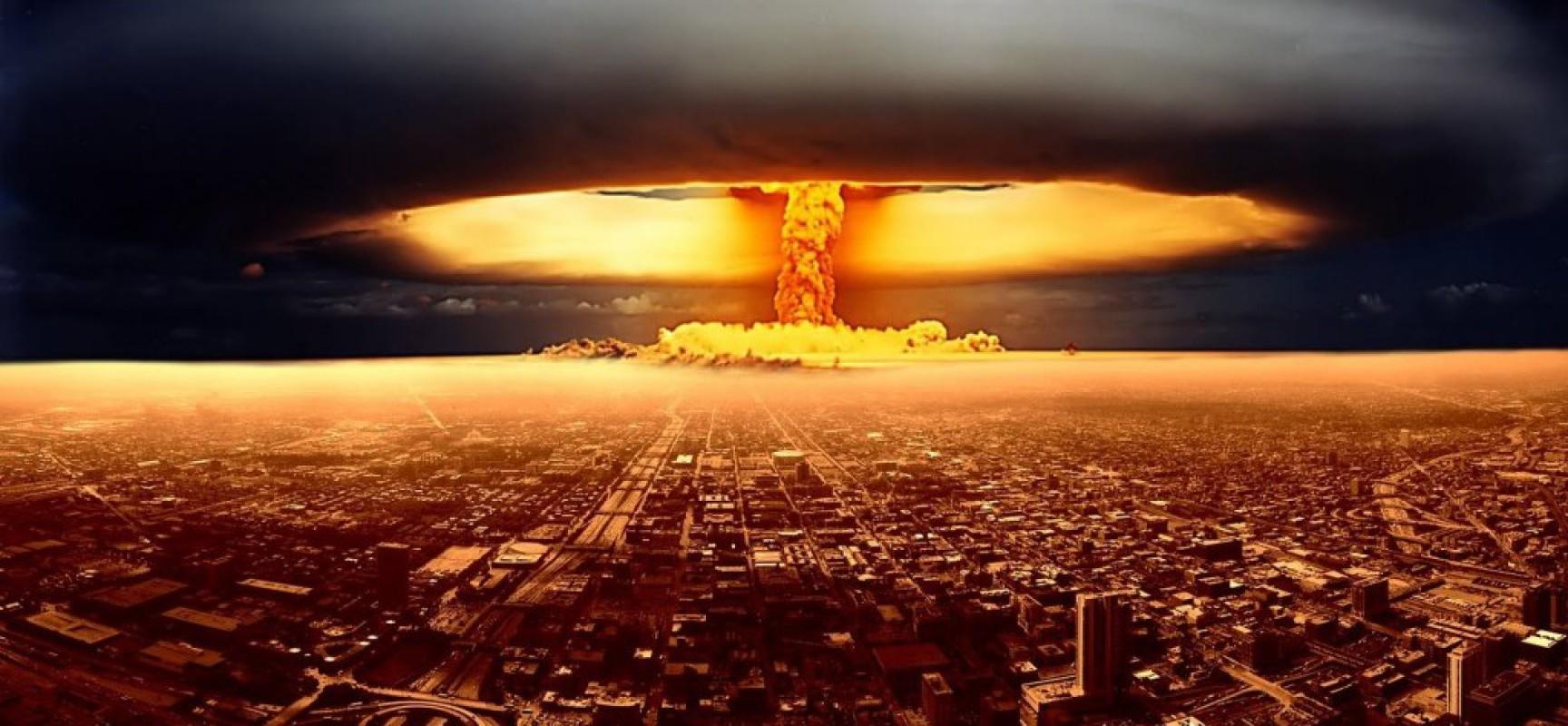 Nuclear-Explosion-HD-1024x640-1728x800_c