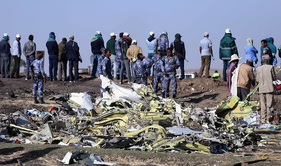 safety-fears-over-boeing-737-max-8-china-becomes-first-country-to-ground-jet-after-ethiopian-crash
