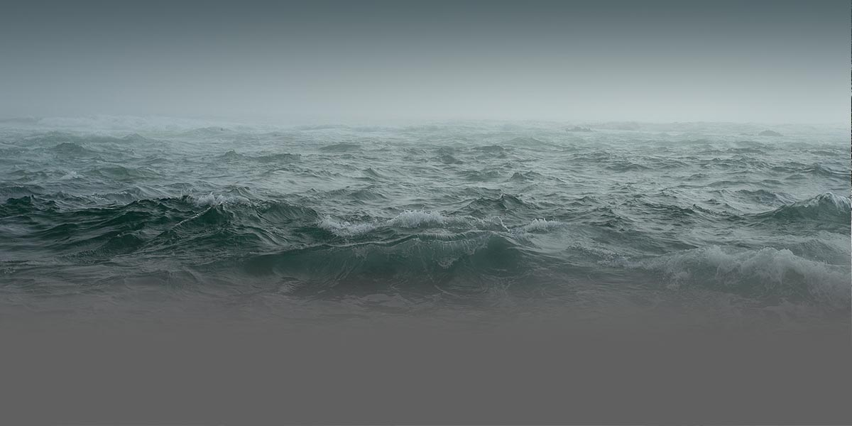 tsunami_v1