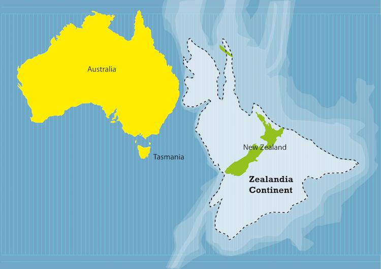 zealandia-hidden-continent-3