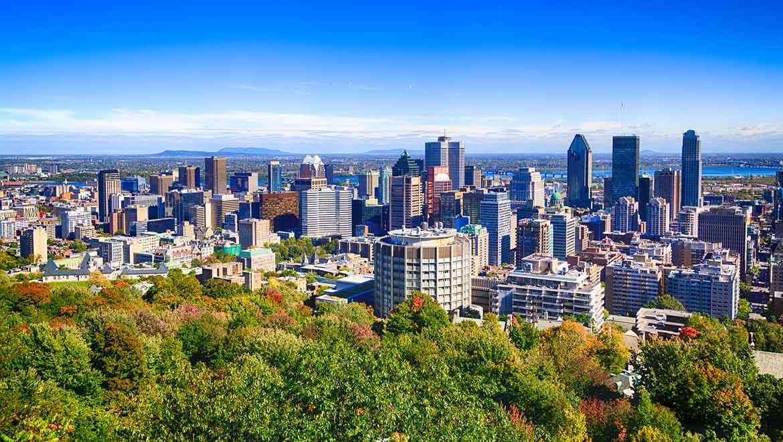 montreal-skyline-summer-186596454