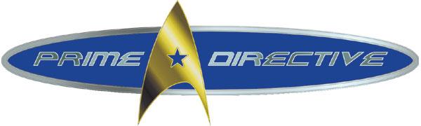 prime-directive-logo
