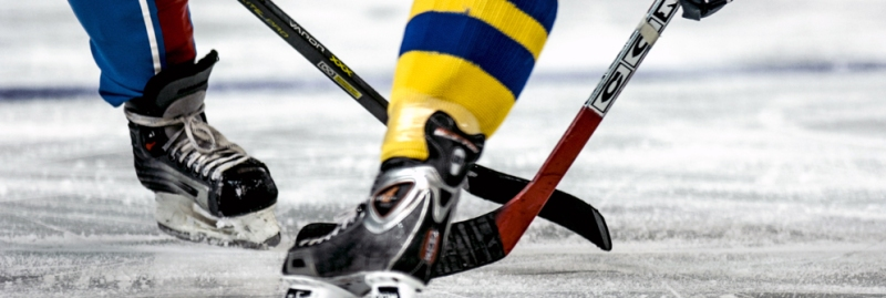 baton_hockey_b1.