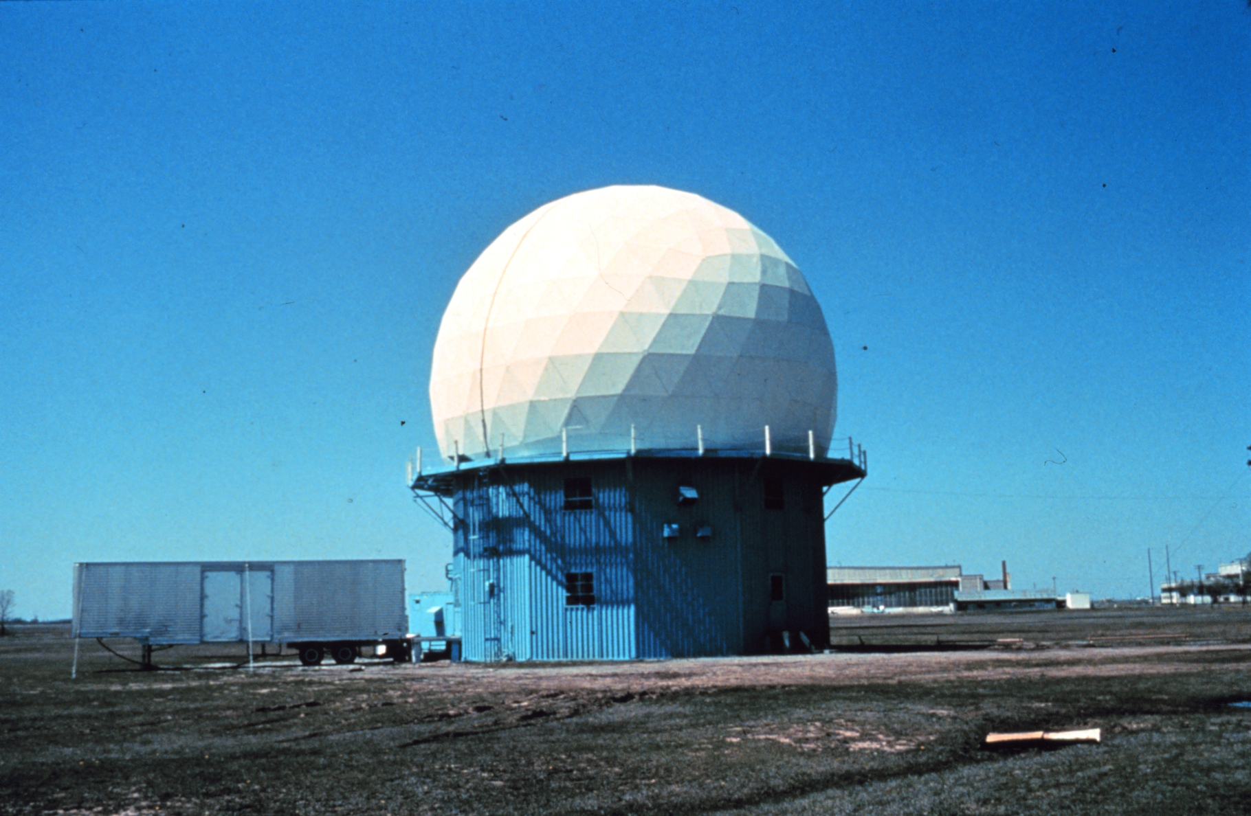 Doppler_Weather_Radar_-_NOAA.jpg