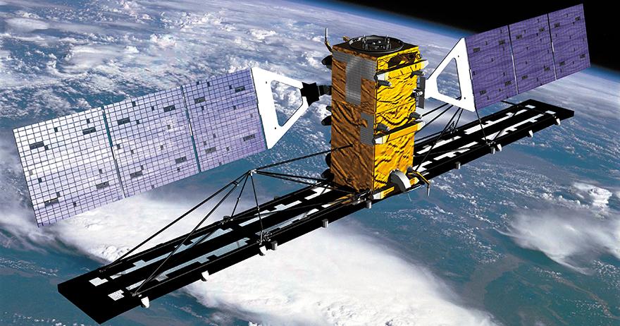 radarsat-2-og