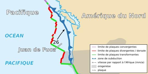 Juan_de_Fuca_Plate_map-fr