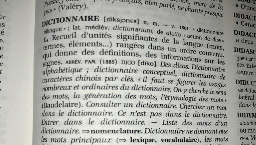 dictionnaire_5_0