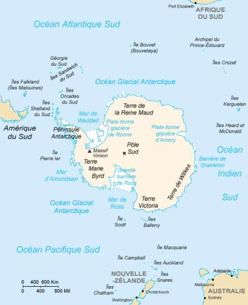 c19e68e258_49475_antarctique-carte-cia-world-factbook-wikimediacommon-dp