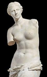 Venus-Milo