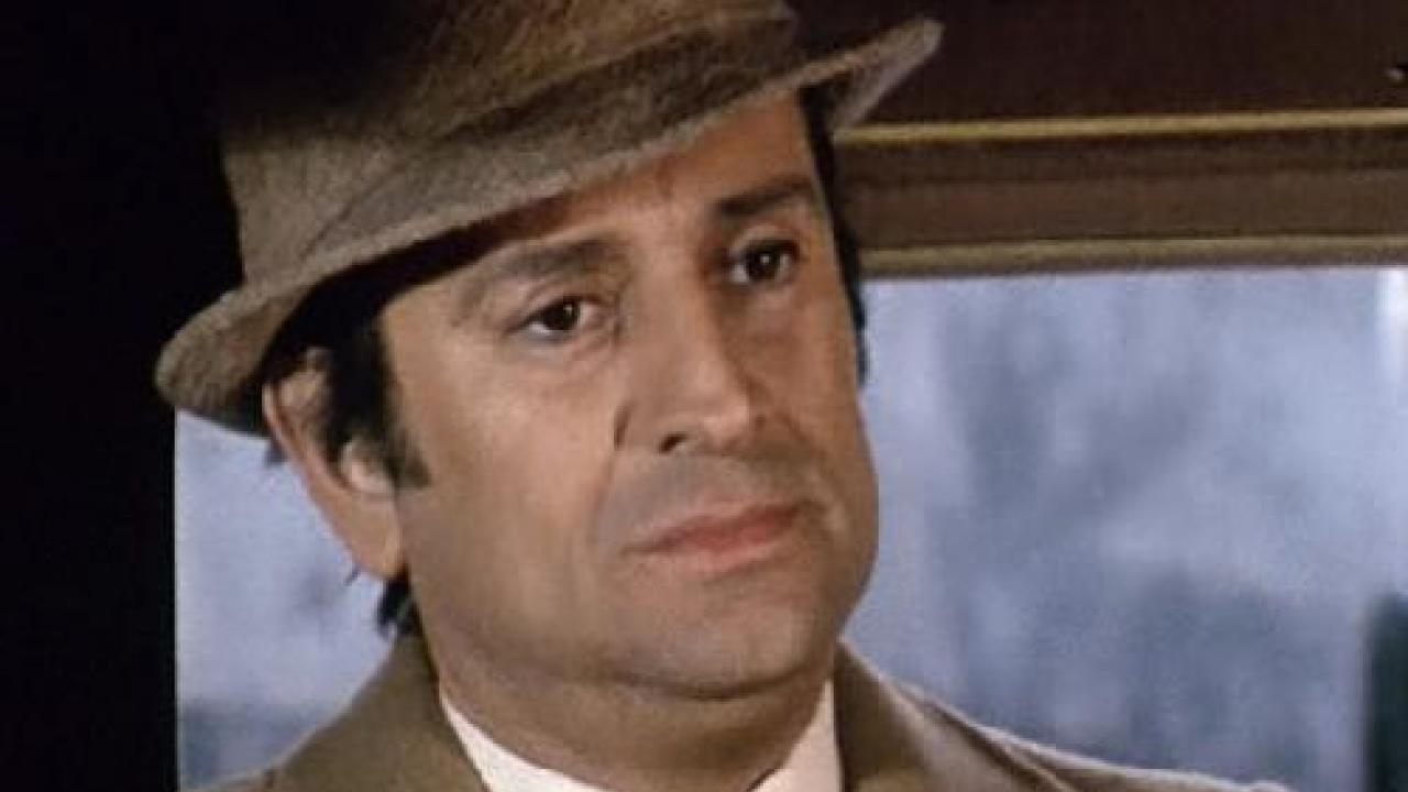 Deces-de-Georges-Descrieres-un-dernier-vol-pour-Arsene-Lupin