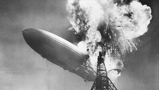 History_Speeches_6000_Eyewitness_Hindenberg_Disaster_still_624x352