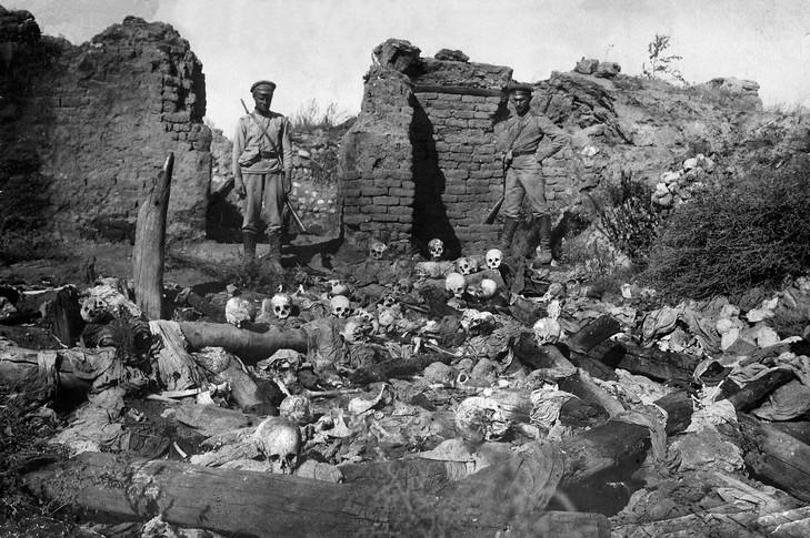 Sahak-Mashalyan-considere-massacre-Armeniens-1915-durant-Premiere-guerre-mondiale-troupes-lEmpire-ottoman-instrumentalise_0_729_485