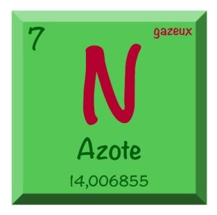 Azote_7