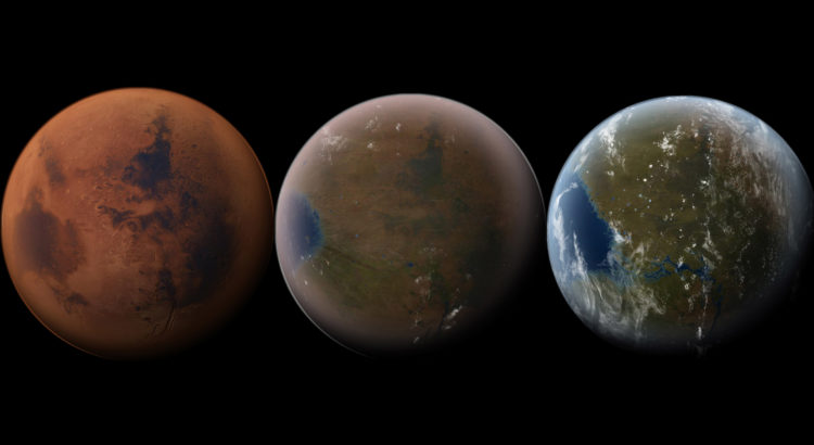 Terraformation-mars-habitable-nasa-750x410